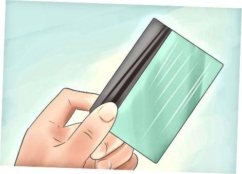 Naqd avans, oylik qarz yoki soliqni qaytarish uchun kredit olish