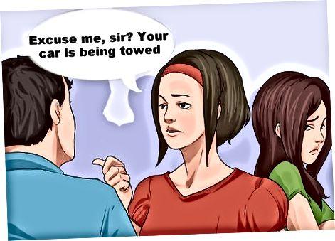 Sociálne situácie