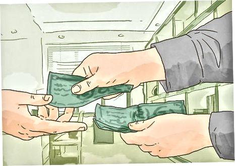 Ko'chmas mulkka investitsiyalarni baholash