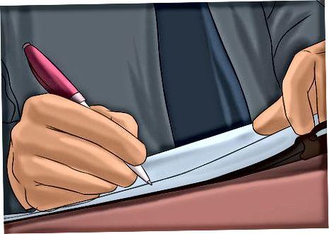 Kinnisvaramüüja litsentsi saamine