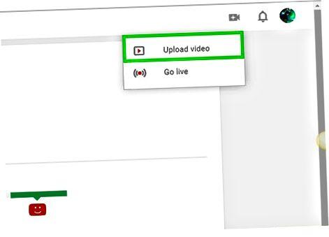 YouTube videolaringizda reklamalarni o'rnatish