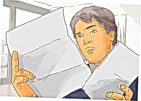 Aegunud kirjete kirja saatmine