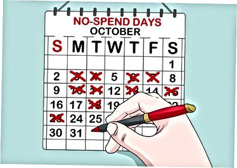 Výdavky menej