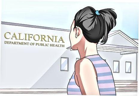 MAGI Medicaid qamrovini bekor qilish