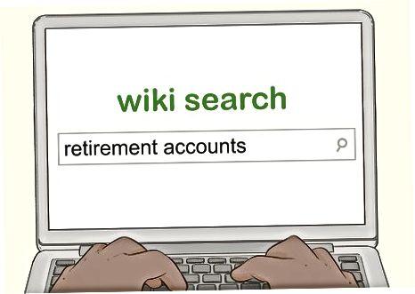 Isikliku pensioniplaani koostamine