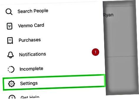 Používanie okamžitého overenia na telefóne alebo tablete