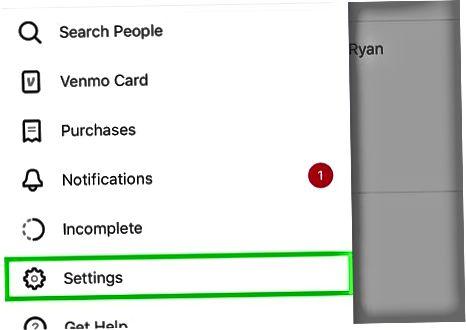 Použitie manuálneho overenia na telefóne alebo tablete