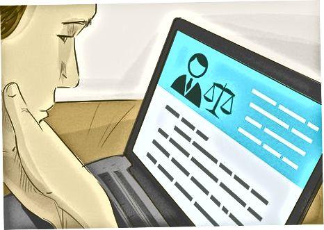 Juurdepääs tasuta juriidilise abi ressurssidele
