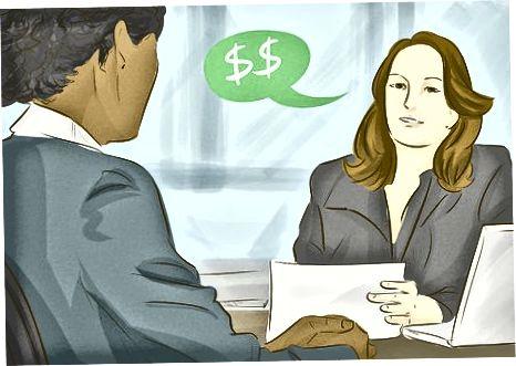 Juristi leidmine soodushinnaga või soodushinnaga