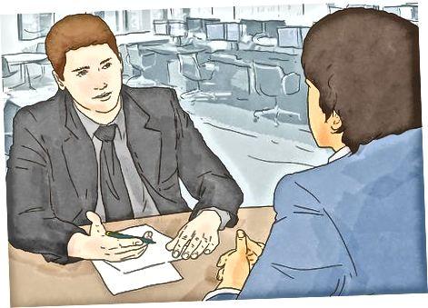 Õpilase staatuse kasutamine krediitkaardi saamiseks