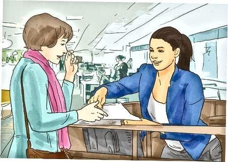 Kogukonna vara kasutamine krediitkaardi saamiseks