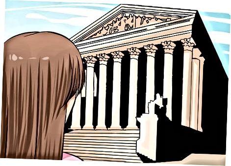 Isaduse tuvastamise kohtumääruse saamine