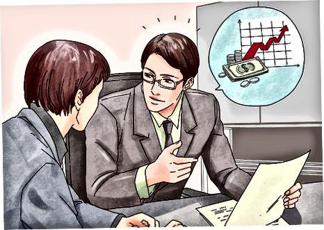 Vytvorte a implementujte svoj finančný akčný plán