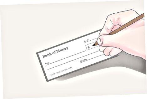 Poskytovanie hypotekárnych splátok