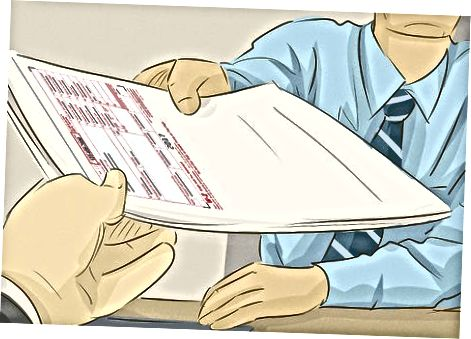 Shaxsiy ID raqamingizni (SSN yoki ITIN) topish
