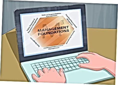 Søker på spesielle USPS ansettelsesprogrammer