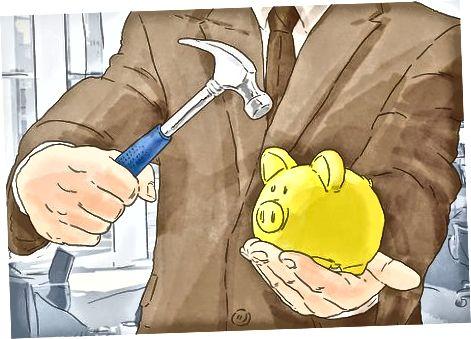 Biznesingiz uchun shaxsni tasdiqlovchi hujjatni topish (EIN)
