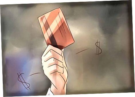 Xususiy bank faoliyatiga noan'anaviy usullarda kirish