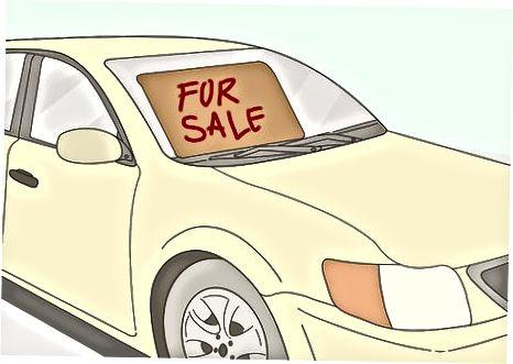 Správa výdavkov na autá