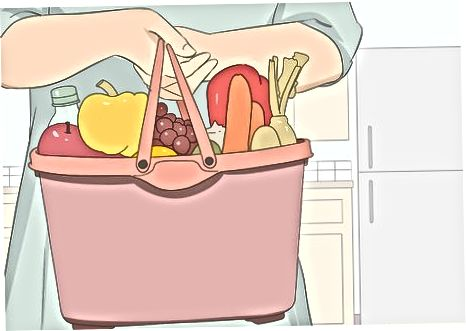 Výdavky menej na potraviny a nápoje