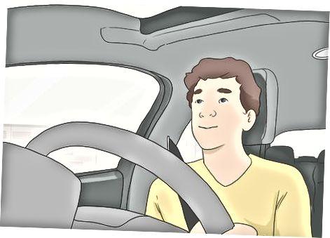 Posudzovanie vozidla