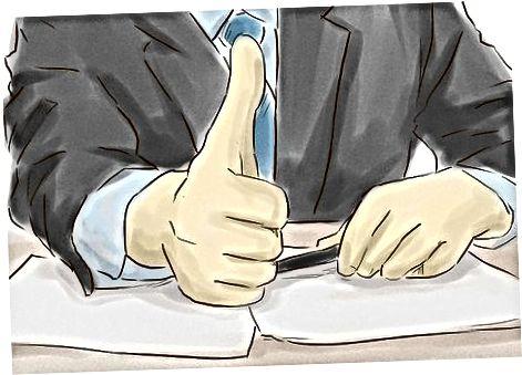 Soodushinnaga kindlustuse saamise õiguse määramise avalduse täitmine