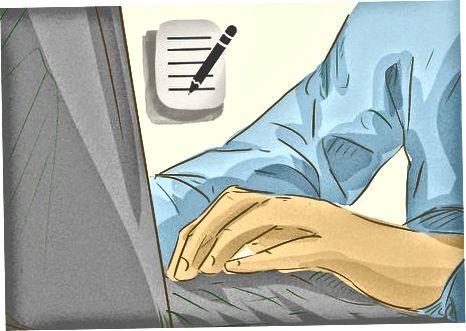 Medicaidisse kandideerimine