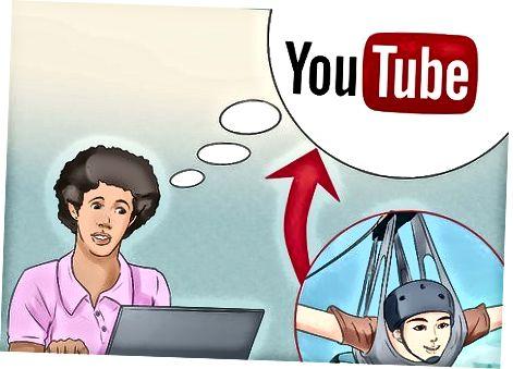 Әлеуметтік медианы және басқа Интернеттегі құралдарды пайдалану