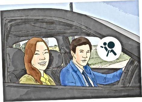 Nájdenie spôsobov, ako znížiť náklady na poistenie vozidla