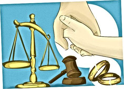 Kohtumääruse saamine perekohtus