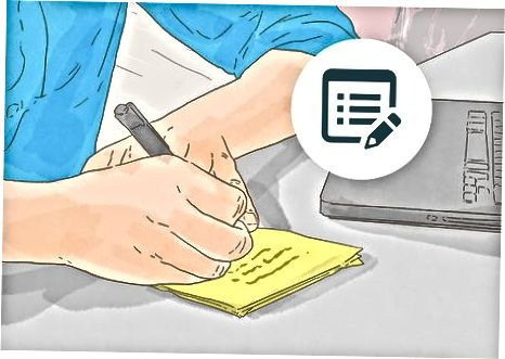 Žiadosť o zľavy a použitie opatrení na kontrolu nákladov