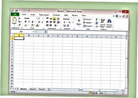Výpočet denného úroku pomocou počítača