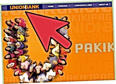 Bankingizning Onlayn Bank xizmati orqali ro'yxatdan o'tish