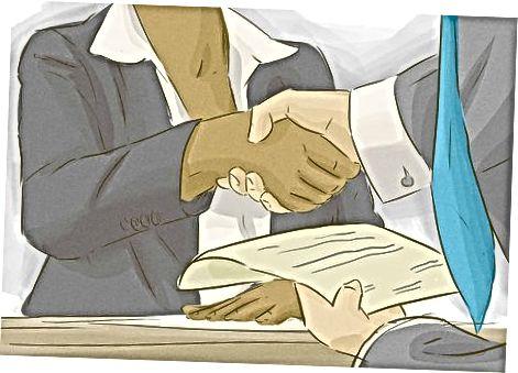 கடன் புத்திசாலித்தனமாகப் பயன்படுத்துதல்