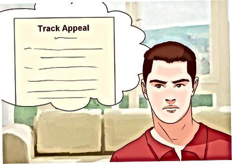Qayta aniqlashni talab qilish (apellyatsiya darajasi 1)