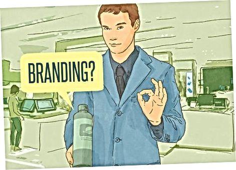 Plánovanie reklamnej kampane