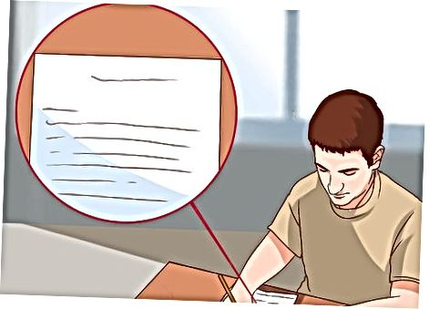 Meditsina uchun apellyatsiya kengashiga murojaat qilish (apellyatsiya darajasi 4)