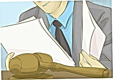 Апелляция берүүнү чечүү