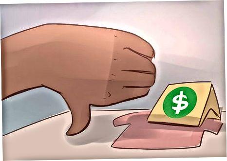 Стратешки продаја куповине