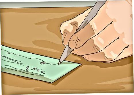 IRSning qizil bayroqlaridan qochish
