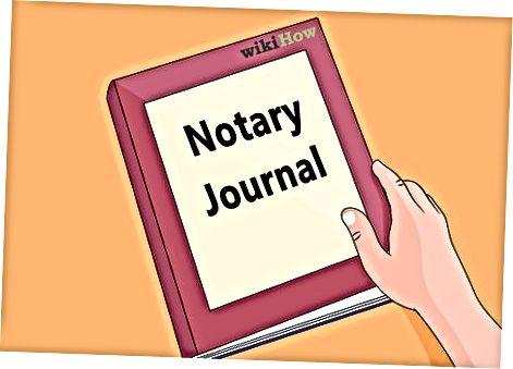 Florida notarius sifatida ish yuritish