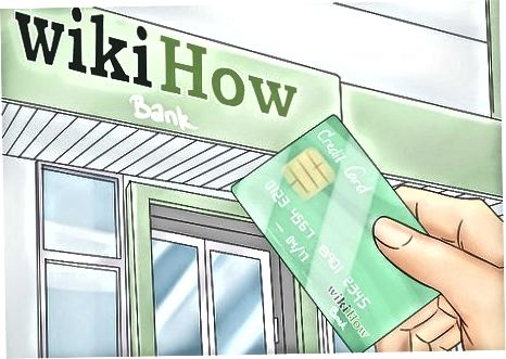 Sularaha ettemakse saamine krediidiliidult või pangast