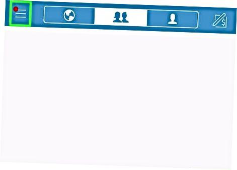 Егер сіз Venmo аккаунты жоқ адамды төлесеңіз