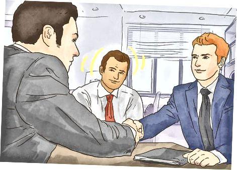 Juurdepääs isiklikele laenuvõimalustele