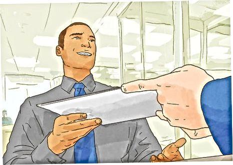 Automüüja litsentsi taotlemine
