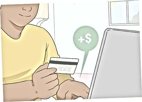 Kreditingizni qaytarish