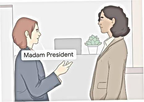 Prezidentga shaxsan murojaat