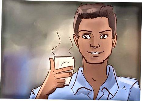 Sizning ehtiyojlaringizga mos keladigan kafeni aniqlash