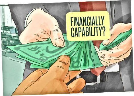 Kvalifitseerumine veteranide liidu laenule