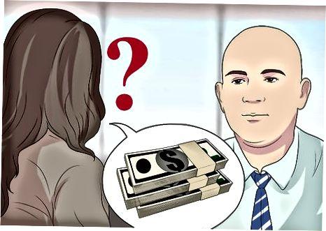 Улажите свој ХСА новац